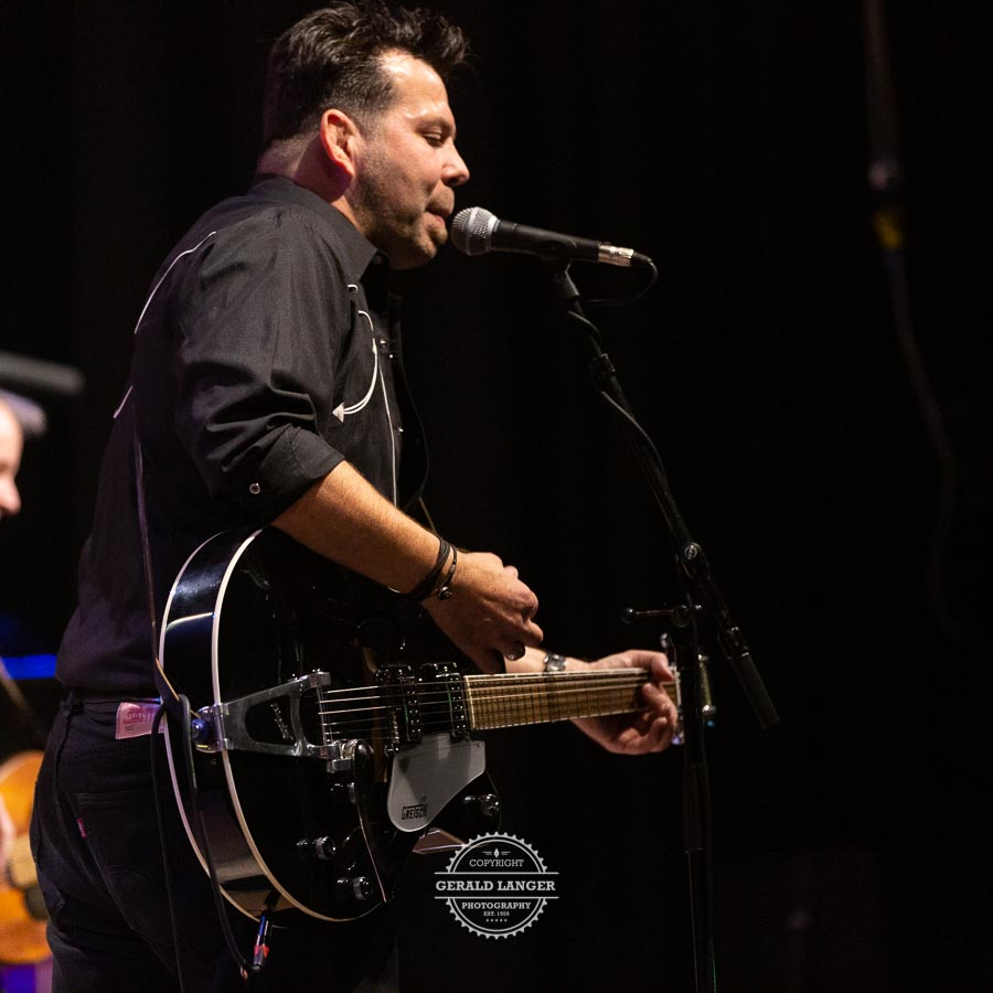 20191010_Markus-Rill-The-Troublemakers_Posthalle-Wuerzburg-©-Gerald-Langer_80