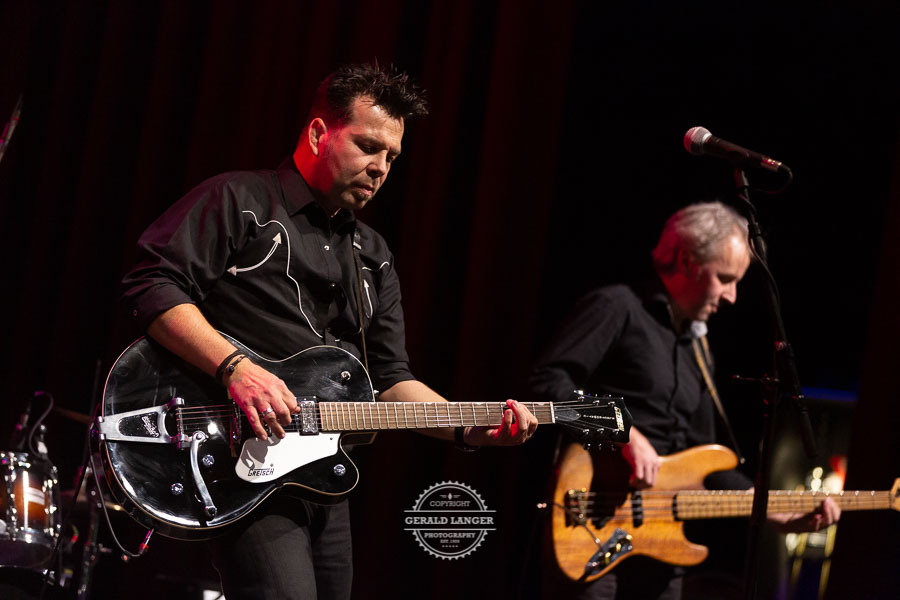 20191010_Markus-Rill-The-Troublemakers_Posthalle-Wuerzburg-©-Gerald-Langer_82-1