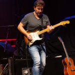 20191010_Markus-Rill-The-Troublemakers_Posthalle-Wuerzburg-©-Gerald-Langer_84