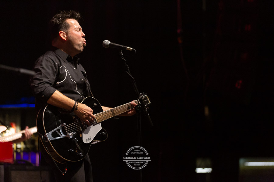 20191010_Markus-Rill-The-Troublemakers_Posthalle-Wuerzburg-©-Gerald-Langer_86