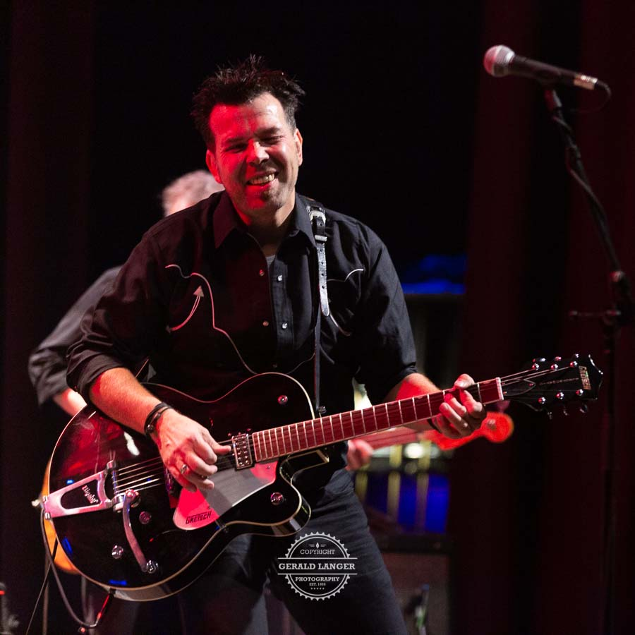 20191010_Markus-Rill-The-Troublemakers_Posthalle-Wuerzburg-©-Gerald-Langer_89