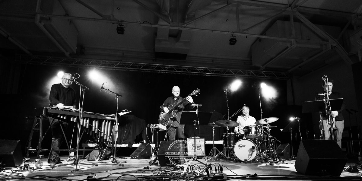20191027_Wolfgang-Lackerschmid-Connection_Jazzfestival-Wuerzburg-©-Gerald-Langer_89-1